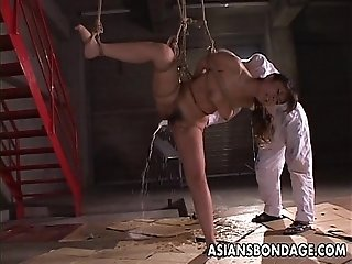 kinky bondage bdsm porn