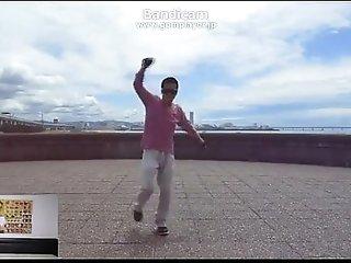 japanese no.1 comedian syamu game