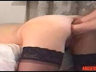 Bitch C Double Anal Fist, Free Amateur HD Porn: xHamster used - abuserporn.com