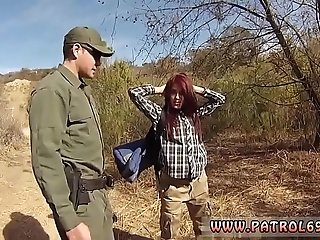 Amateur black dick blowjob Redhaired peacherino can do everything to